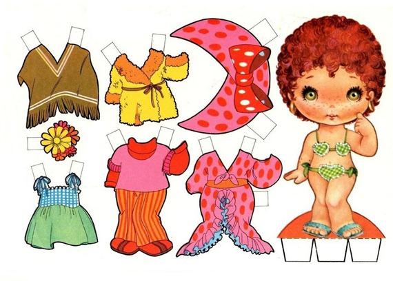 boneca de papel 7 (4)