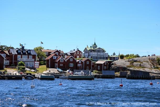 Stockholm 2012 (0032) by Meeta K. Wolff