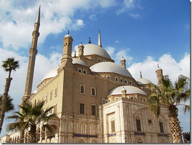 800px-Mohammed-ali-basha-mosque