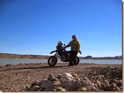 2013-12-14 Elephant Butte Riding (8)
