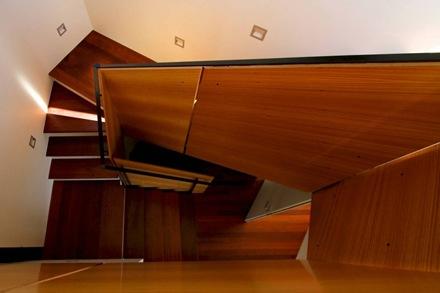 diseño-escaleras-modernas