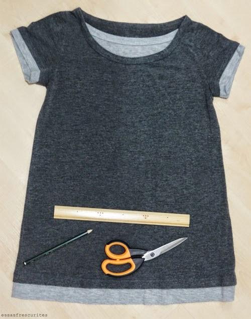 diy-como-fazer-camiseta-nozinho.jpg