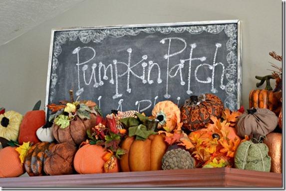 Halloween decor pumpkin patch_thumb[1]
