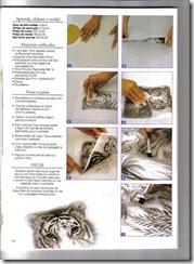 apostila de pintura em tecido (16)