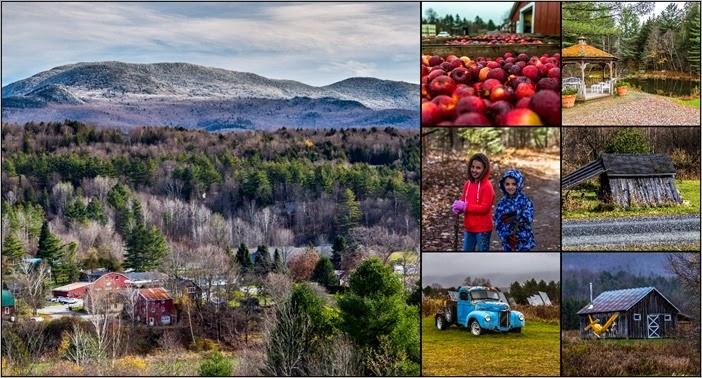 Vermont 2014 34