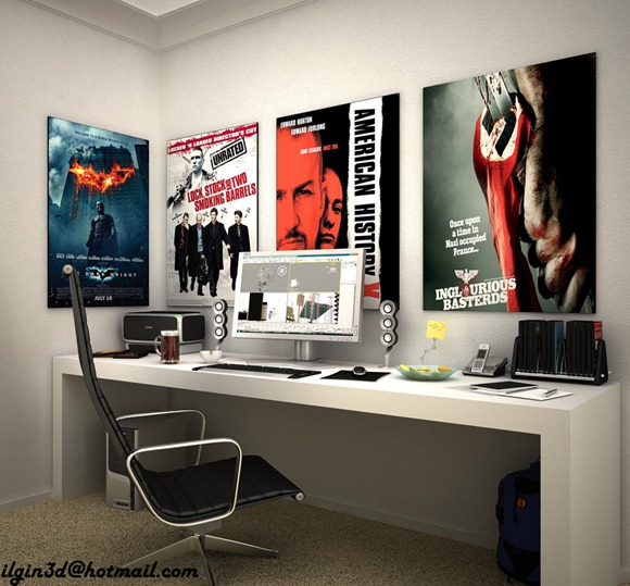 young_room_desk_by_akcalar