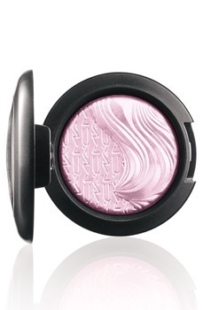 MAC-Dimension-EyeShadow-Triple-Impac