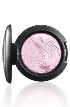 MAC-Dimension-EyeShadow-Triple-Impac
