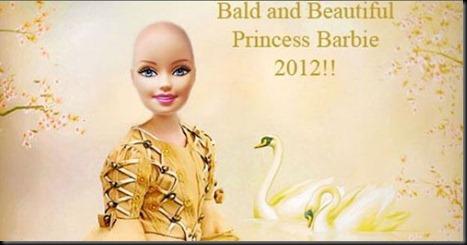 Barbie-calva-bald-and-really-beautiful-princess-2013-muñecas-Barbie-juguetes-Pucca-juegos-infantiles-niñas-cancer-hospital-chicas-maquillar-vestir-peinar-fashion-belleza-princesas-bebes-facebook-1