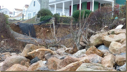 Hurricane Sandy_004 (1)