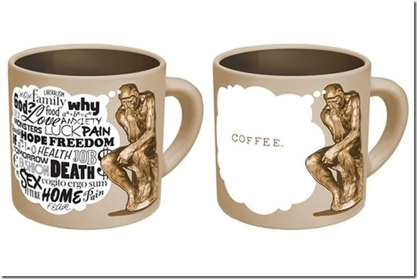 cool-coffee-mugs-11