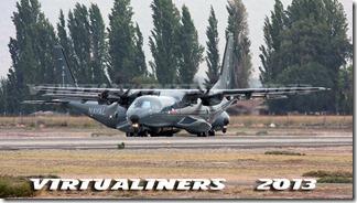 SCEL_V284C_Centenario_Aviacion_Militar_0028-BLOG
