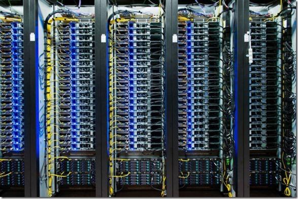 facebook-sweden-server-2
