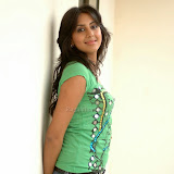 sanjana840.jpg