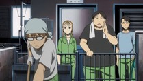 Gin no Saji - 10 - Large 13