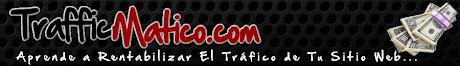 Trafficmatico