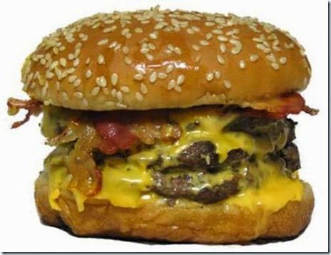 secret-fast-food-021