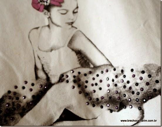 bailarina brecho camarim-002