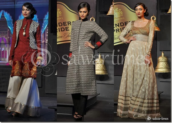 Vikram_Phadnis_Salwar_Collection_2013(1)