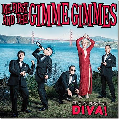 diva-cd-cover