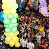 2012-07-21-carnaval-estiu-moscou-282
