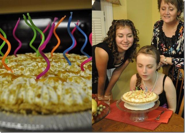 sarah birthday 21