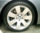 bmw wheels style 123