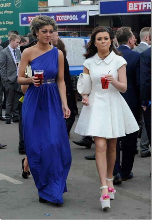 british-ladies-day-20