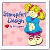 StampArtbyKathryne_thumb