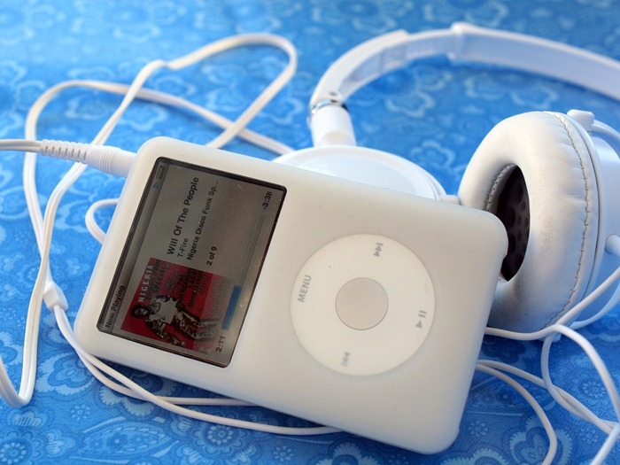 iPod (3)