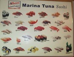 Marina Tuna 016