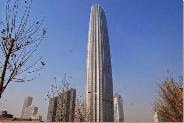 worlds-tallest-buildings-008