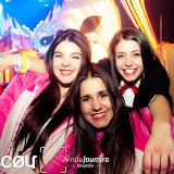 2015-02-21-post-carnaval-moscou-276.jpg