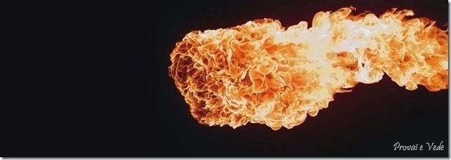 strange-fire-image_thumb[2]_thumb_thumb_thumb