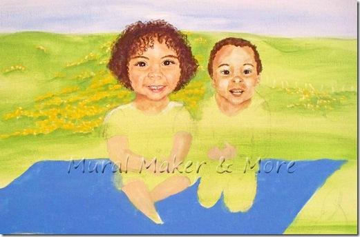paint-children's-faces-10