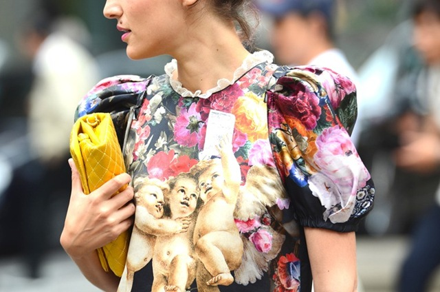 NobodyKnowsMarc.com-Gianluca-Senese-milan-fashion-week-eleonora-carisi-dolcegabbana-_thumb2
