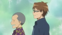 Gin no Saji Second Season - 08 - Large 16