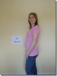22 weeks (2)