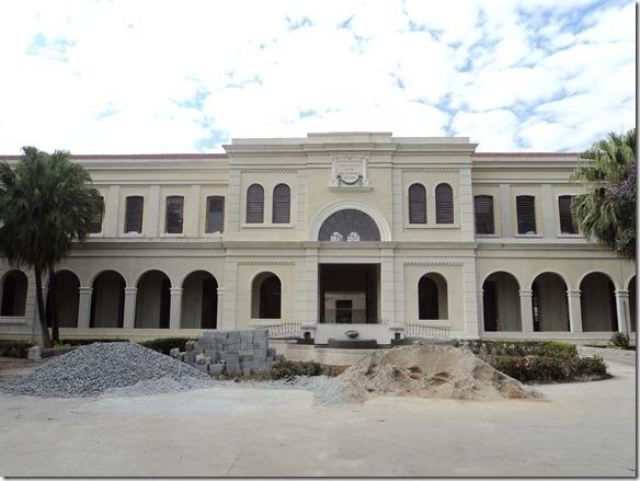2013-08-16 - Museu da Imigração