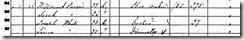 William-A.-Purvis-1860-Anson-NC_thum