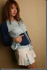 Leah Dizon465