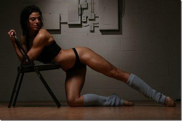 fits-girls-workout-10