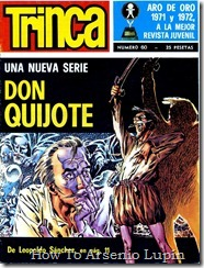 P00062 - Revista Trinca howtoarsenio.blogspot.com #60