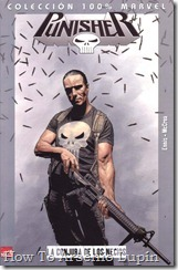 Punisher.33.La.conjura.de.los.necios.no1.de.5.001