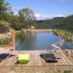 2015 03 01 piscine bois modern pool (250).jpg