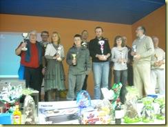 2010.04.03-014 les vainqueurs