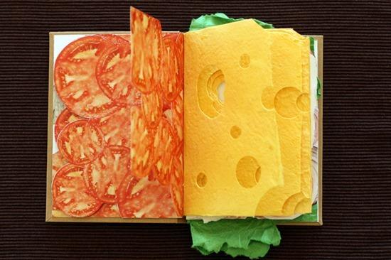 Livros sanduíches (3)