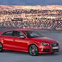 2014_Audi_S3_Sedan_2.jpg