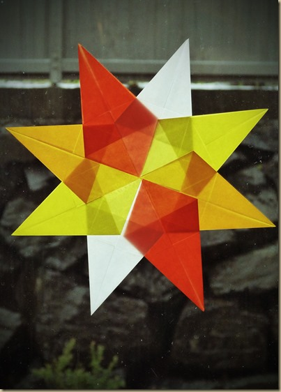 Window Star 18