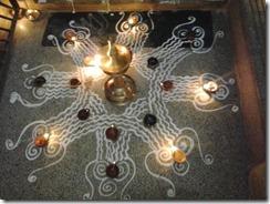 karthigai_2012_maakolam_lamps_2